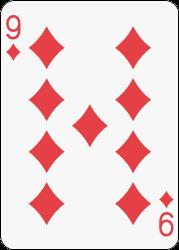 Roulette pragmatic play